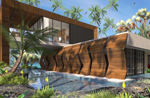 house container maritimo 3d nagawa